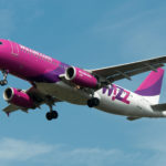 Bagaż podręczny Wizz Air 2018 – wymiary i waga
