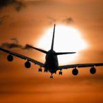 Wakacje 2019: rozkład lotów czarterowych z Katowic