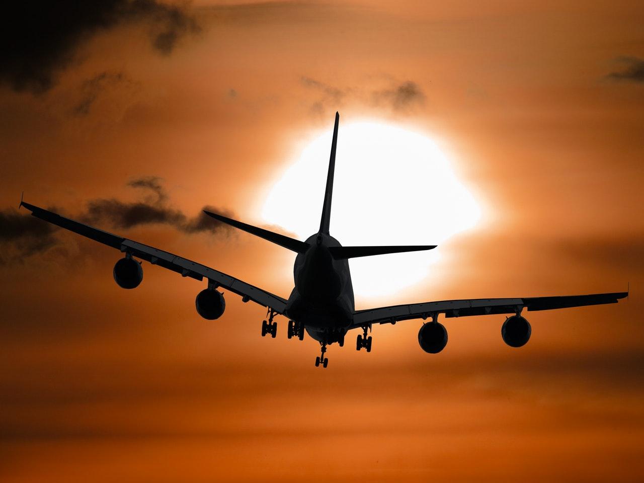 Loty czarterowe z Katowic wakacje 2019