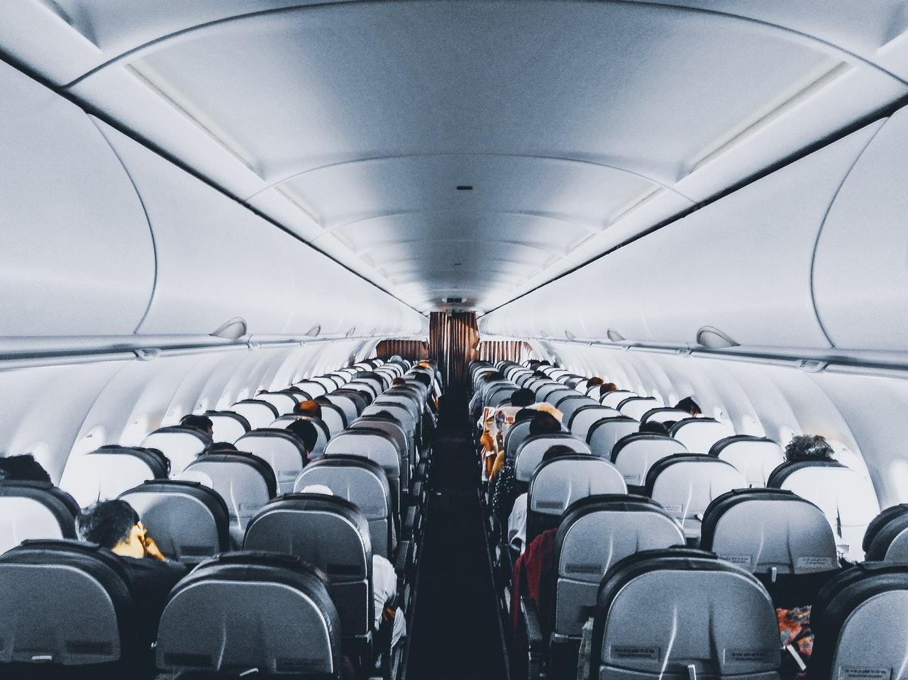 Wizz Priority: czy opłaca się kupić pierwszeństwo wejścia na pokład w Wizz Air?