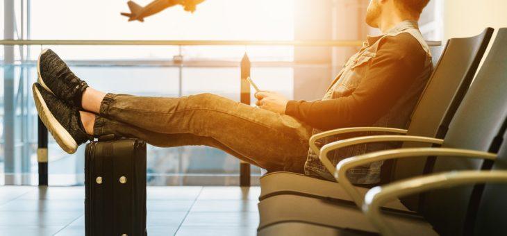 Wizz Priority: czy warto wykupić pierwszeństwo wejścia na pokład w Wizz Air?
