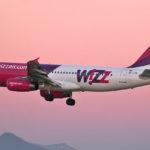 Zmiany w Wizz Air: bagaż podręczny 2018